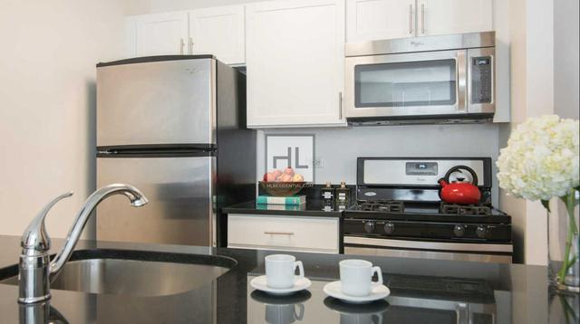 1 Bedroom, Brooklyn Heights Rental in NYC for $3,285 - Photo 2