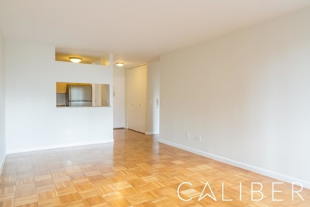 1 Bedroom, Theater District Rental in NYC for $3,640 - Photo 2