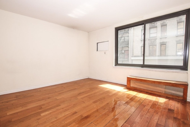 1 Bedroom, Murray Hill Rental in NYC for $3,150 - Photo 2