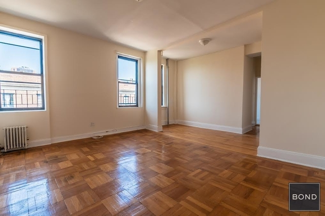 Studio, Washington Heights Rental in NYC for $1,900 - Photo 1