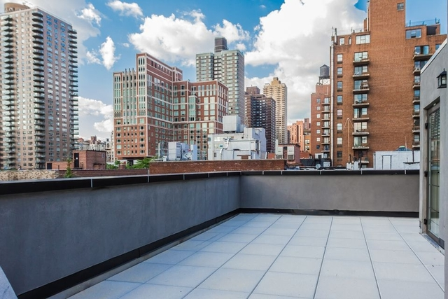 1 Bedroom, Yorkville Rental in NYC for $2,566 - Photo 1