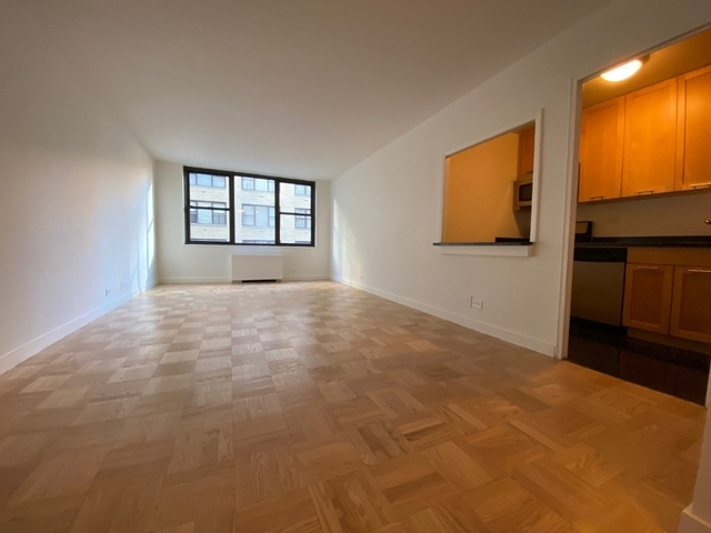 1 Bedroom, Turtle Bay Rental in NYC for $3,450 - Photo 2