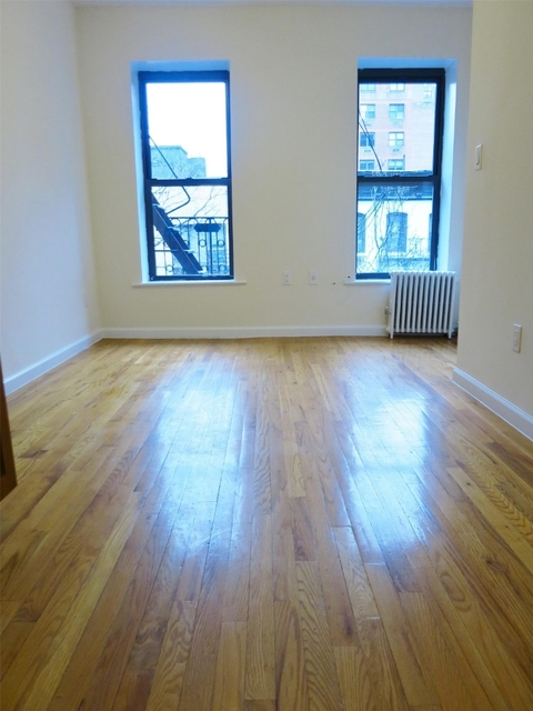 2 Bedrooms, Yorkville Rental in NYC for $2,653 - Photo 1