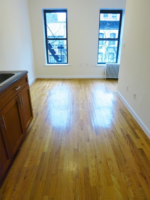 2 Bedrooms, Yorkville Rental in NYC for $2,653 - Photo 2