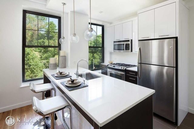 1 Bedroom, Flatbush Rental in NYC for $2,999 - Photo 2