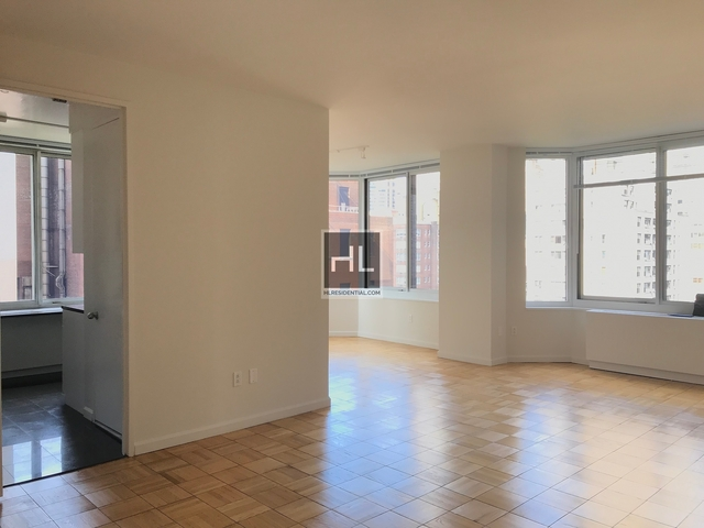 2 Bedrooms, Turtle Bay Rental in NYC for $5,095 - Photo 2