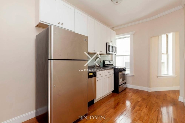 3 Bedrooms, Bedford-Stuyvesant Rental in NYC for $2,658 - Photo 1