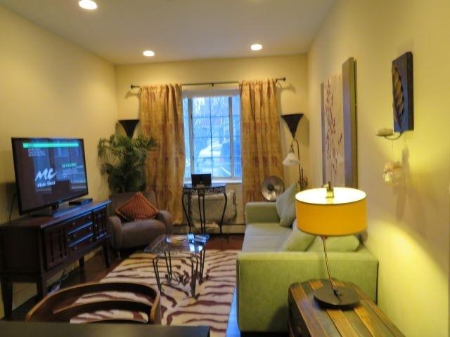 4 Bedrooms, Astoria Rental in NYC for $3,143 - Photo 2