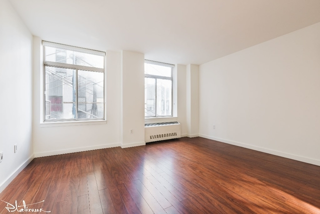 Studio, Financial District Rental in NYC for $2,423 - Photo 1