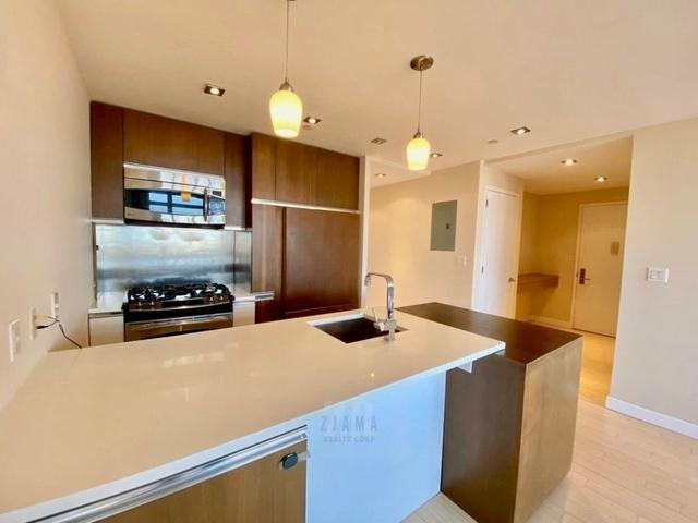 1 Bedroom, Kensington Rental in NYC for $2,195 - Photo 1