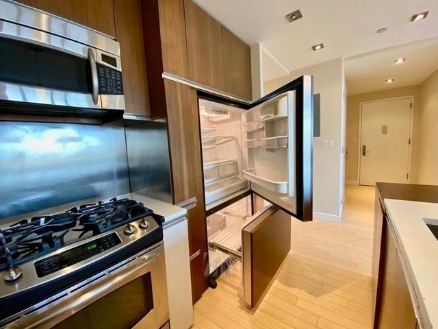 1 Bedroom, Kensington Rental in NYC for $2,195 - Photo 2