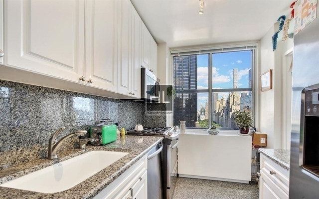 2 Bedrooms, Lincoln Square Rental in NYC for $7,595 - Photo 2