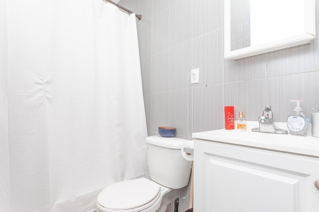 Studio, Bushwick Rental in NYC for $1,599 - Photo 1