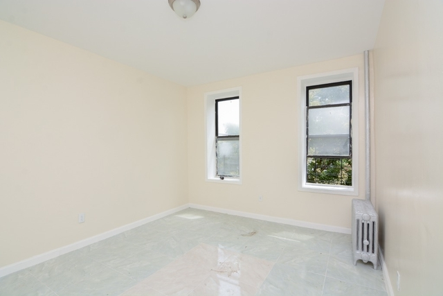 1 Bedroom, East New York Rental in NYC for $1,700 - Photo 1