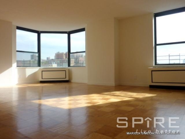 4 Bedrooms, Upper West Side Rental in NYC for $6,500 - Photo 1