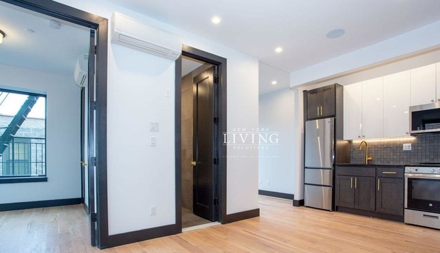 3 Bedrooms, South Slope Rental in NYC for $3,675 - Photo 1