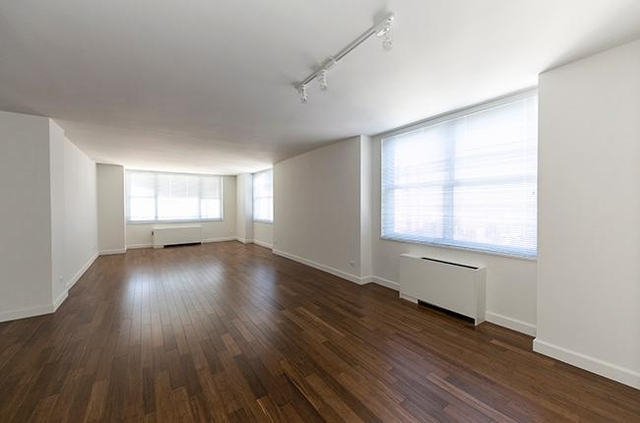 4 Bedrooms, Upper East Side Rental in NYC for $6,900 - Photo 2