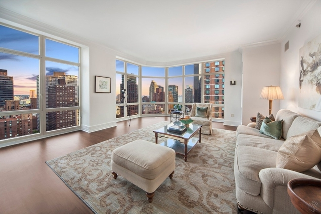 1 Bedroom, Rose Hill Rental in NYC for $5,870 - Photo 1