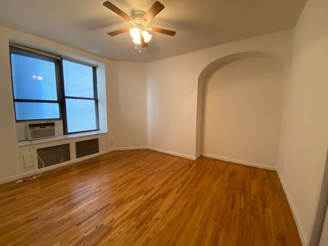 2 Bedrooms, Theater District Rental in NYC for $38,650 - Photo 1