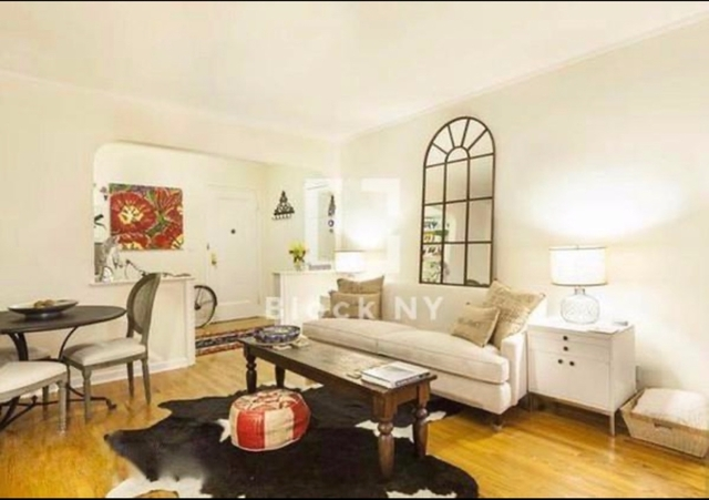 Studio, Rose Hill Rental in NYC for $2,975 - Photo 2