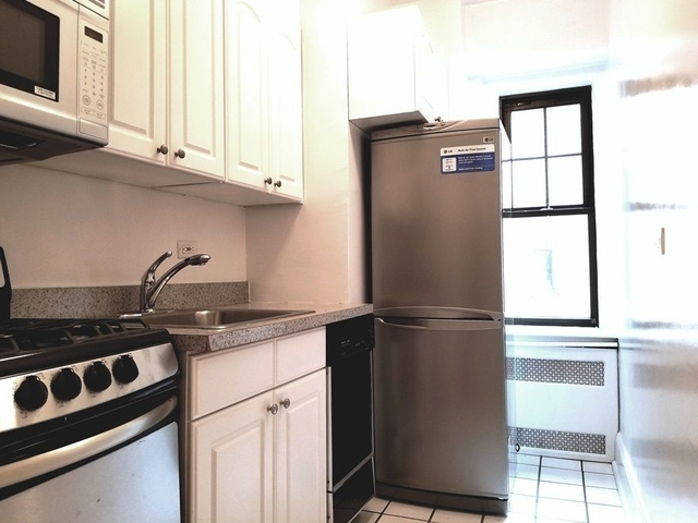 Studio, West Village Rental in NYC for $3,575 - Photo 2