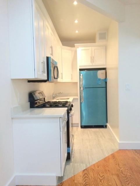 1 Bedroom, Central Harlem Rental in NYC for $2,750 - Photo 2