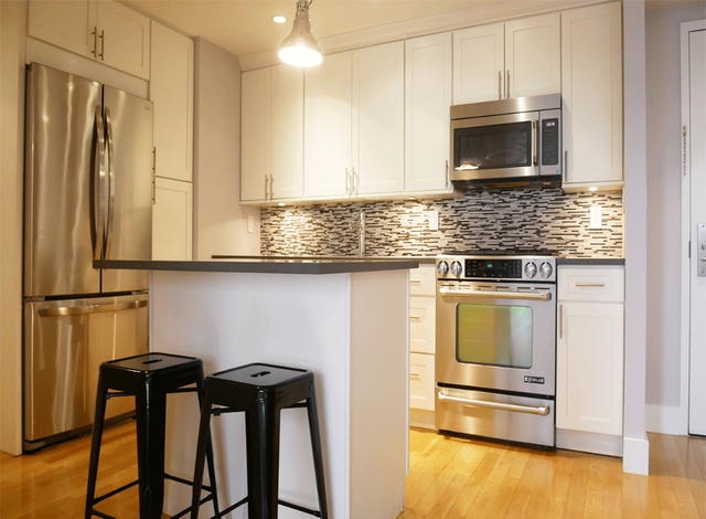 2 Bedrooms, Turtle Bay Rental in NYC for $5,256 - Photo 2