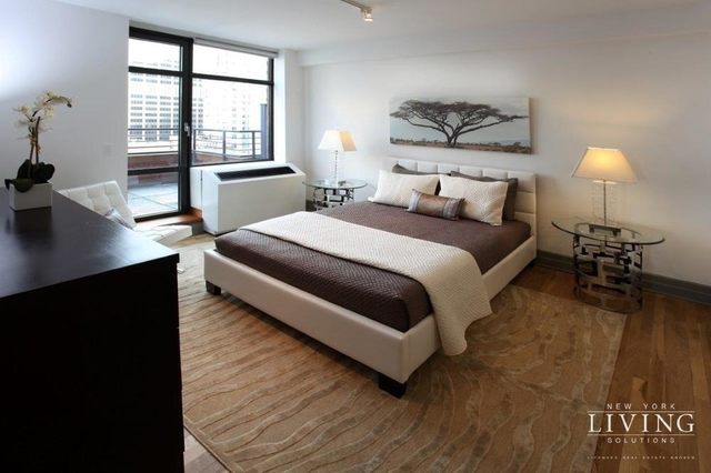 2 Bedrooms, Boerum Hill Rental in NYC for $5,350 - Photo 1