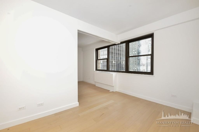 1 Bedroom, Murray Hill Rental in NYC for $3,253 - Photo 2