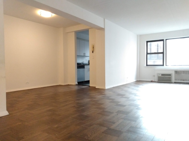 1 Bedroom, Turtle Bay Rental in NYC for $4,750 - Photo 2