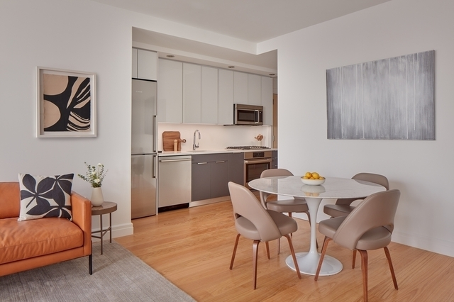 1 Bedroom, Williamsburg Rental in NYC for $4,345 - Photo 2