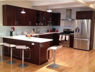 Studio, Flatiron District Rental in NYC for $10,000 - Photo 2