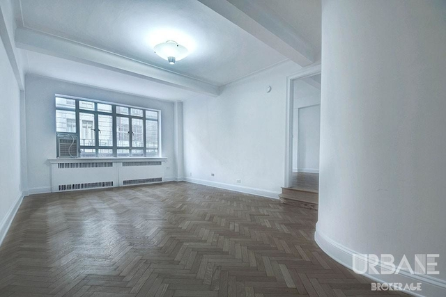 3 Bedrooms, Upper West Side Rental in NYC for $5,774 - Photo 1