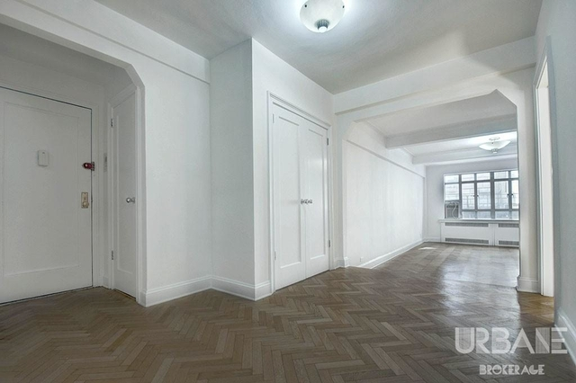 3 Bedrooms, Upper West Side Rental in NYC for $5,774 - Photo 2
