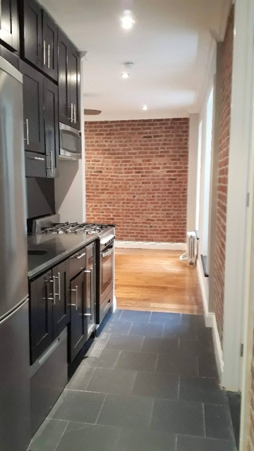 4 Bedrooms, East Harlem Rental in NYC for $4,488 - Photo 2