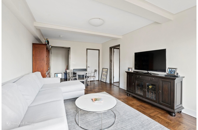 1 Bedroom, West Village Rental in NYC for $5,330 - Photo 2