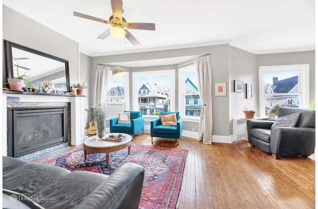 5 Bedrooms, Caton Park Rental in NYC for $5,500 - Photo 2