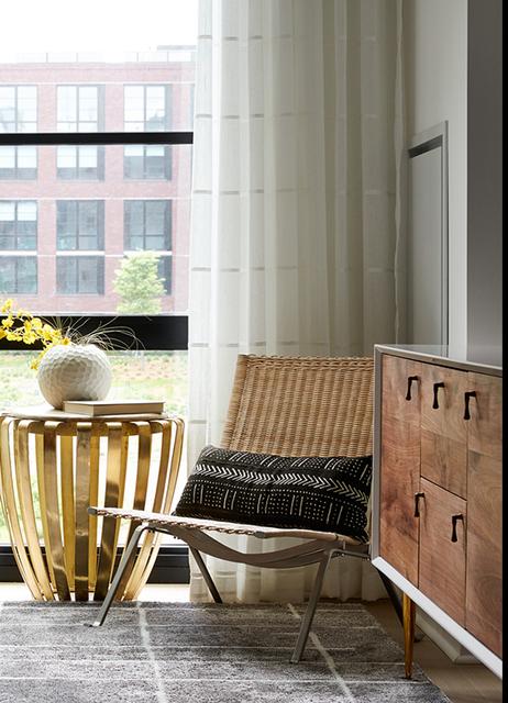 Studio, Gowanus Rental in NYC for $2,695 - Photo 1