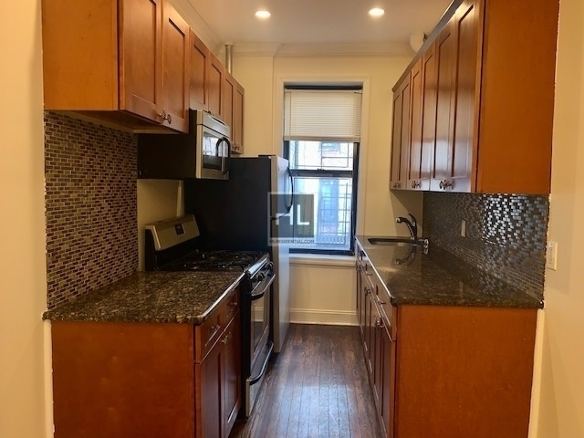 2 Bedrooms, Flatlands Rental in NYC for $2,149 - Photo 1