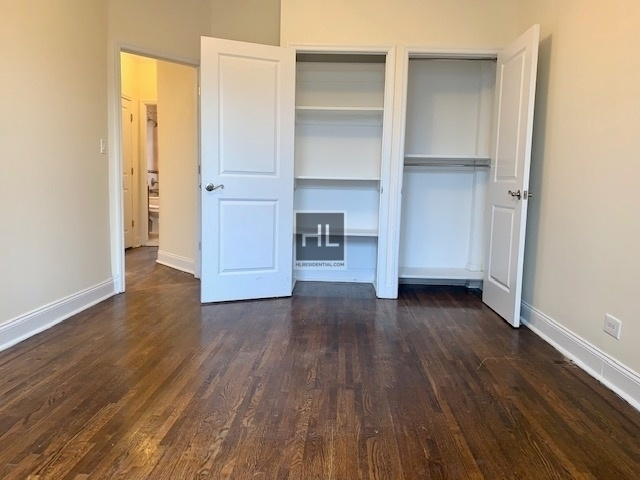 2 Bedrooms, Flatlands Rental in NYC for $2,149 - Photo 2