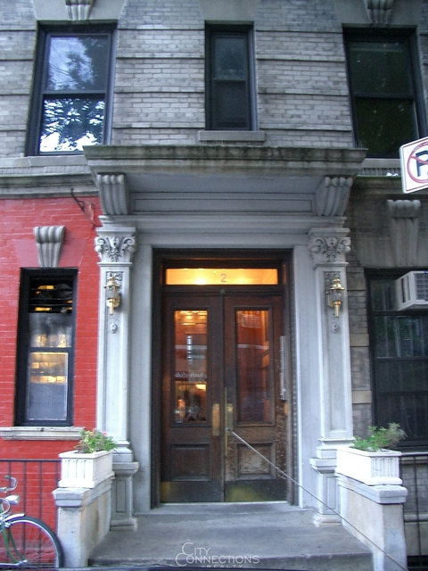 2 Bedrooms, West Village Rental in NYC for $5,995 - Photo 1