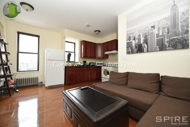 2 Bedrooms, Astoria Rental in NYC for $2,295 - Photo 2