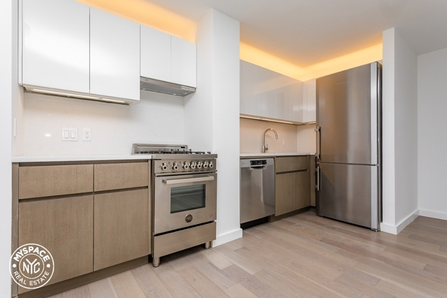 1 Bedroom, Cobble Hill Rental in NYC for $3,699 - Photo 1