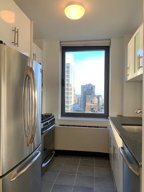 Studio, Koreatown Rental in NYC for $2,738 - Photo 2