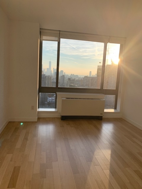 Studio, Koreatown Rental in NYC for $2,738 - Photo 1