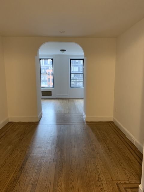 Studio, Sutton Place Rental in NYC for $2,540 - Photo 2