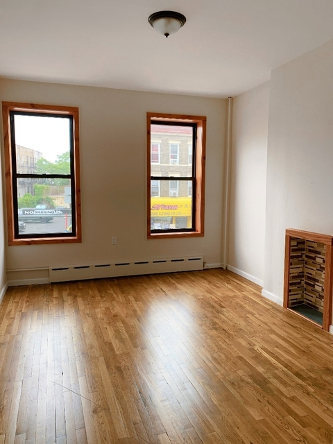 2 Bedrooms, Bay Ridge Rental in NYC for $2,325 - Photo 1