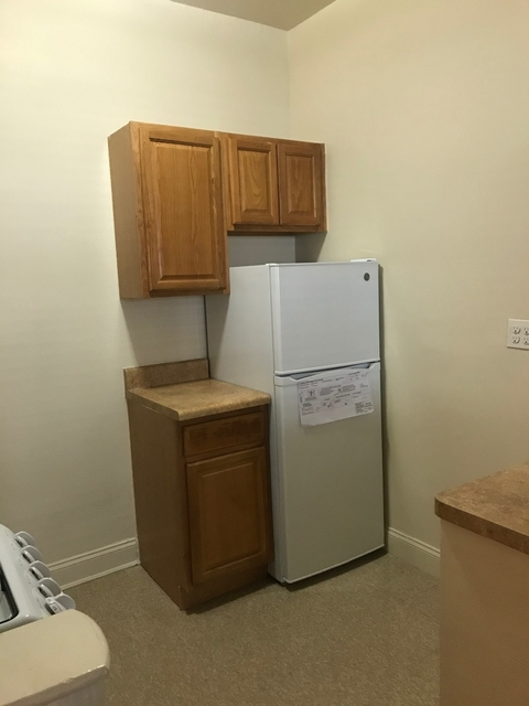 Studio, Forest Hills Rental in NYC for $1,581 - Photo 2