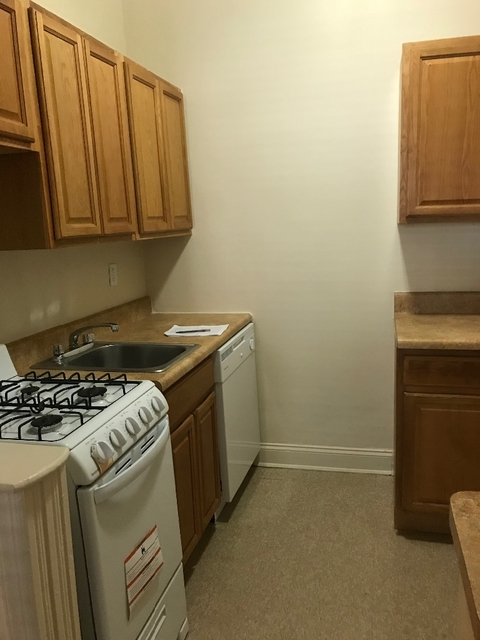 Studio, Forest Hills Rental in NYC for $1,581 - Photo 1