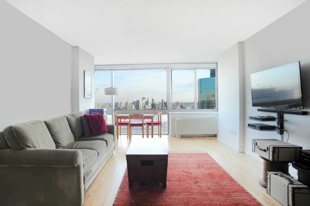 3 Bedrooms, Financial District Rental in NYC for $7,813 - Photo 1